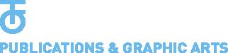 ΕΚΔΟΣΕΙΣ ΤΟΥΜΠΗΣ ΣΤ. & ΣΙΑ Ο.Ε. - Τουριστικές Εκδόσεις – Τουριστικά Βιβλία – Καρτ Ποστάλ