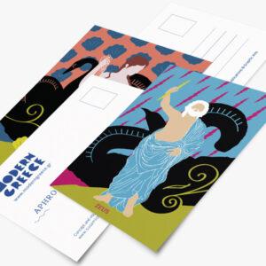 Κάρτ ποστάλ