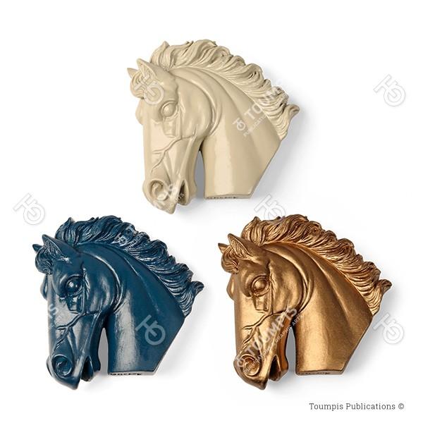 άλογο, ίππος, αρχαίο άγαλμα αλόγου, ακρόπολη, μουσείο ακρόπολης, alogo, horse, ippos, arxaio agalma alogou, akropoli, mouseio acropolis
