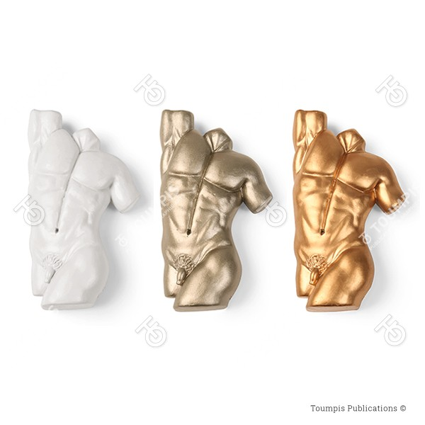 male torso, agalma , arxaio soma, άγαλμα, σώμα άντρα, γλυπτική