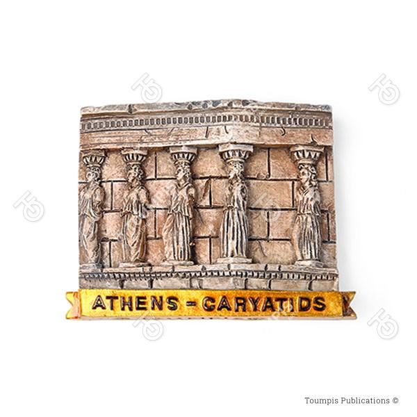 Καρυάτιδεσ, Caryatids, karyatides, kariatides, erechtheio, ερεχθειο,Παρθενώνας, Parthenon, pathenonas, akropoli, acropolis, acropoli athinwn, athina, auhna, The Parthenon, Αψροπολισ οφ Ατηενσ, Acropolis of Athens, rock of Acropolis, vraxos akropolis