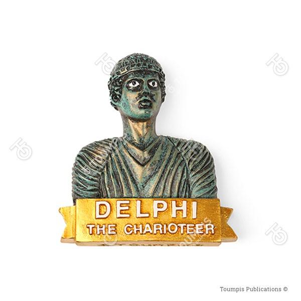 Ηνίοχος, άγαλμα του Ηνίοχου, άγαλμα Δελφών, Charioteer of Delphi, heniochos, inioxos, iniochos, Δελφοί, αρχαιολογικός χώρος Δελφων, μνημεία Δελφων, μουσείο Δελφων,
