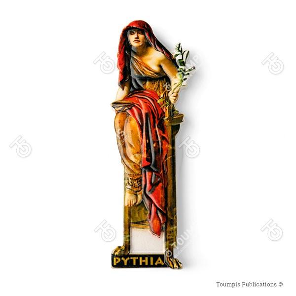 Πυθία, μάντισσα, Pythia, mantissa, manteio delphon, xrismoi manteiou, Δελφοί, αρχαιολογικός χώρος Δελφων, μνημεία Δελφων, μουσείο Δελφων,