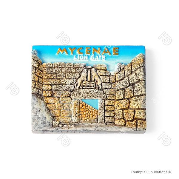 Μυκήνες, πύλη των λεόντων, mycenae, lions gate, mikines, mhkhnes, pili leontwn, pulh leontwn