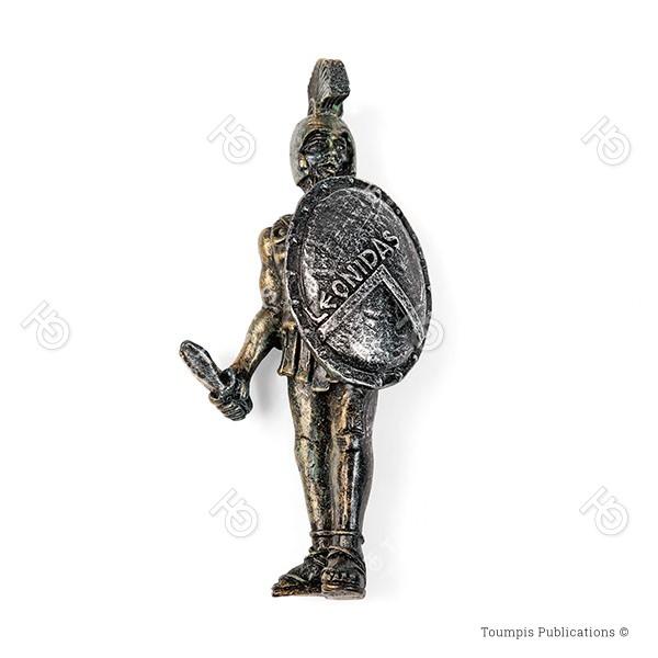 Λεωνίδες, άγαλμα Λεωνίδας, Σπαρτιάτης, Θερμοπύλες, Leonides, Leonides, Sparta, spartiatis, spartiaths, maxi thermopilon, aspida leonida