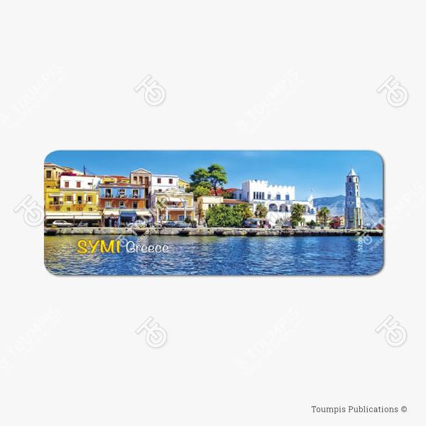 Σύμη, Δωδεκάνησα, Symi, Dodecanese, colourful island, panormitis monastery, aegean sea, greek islands, ελληνικά νησιά